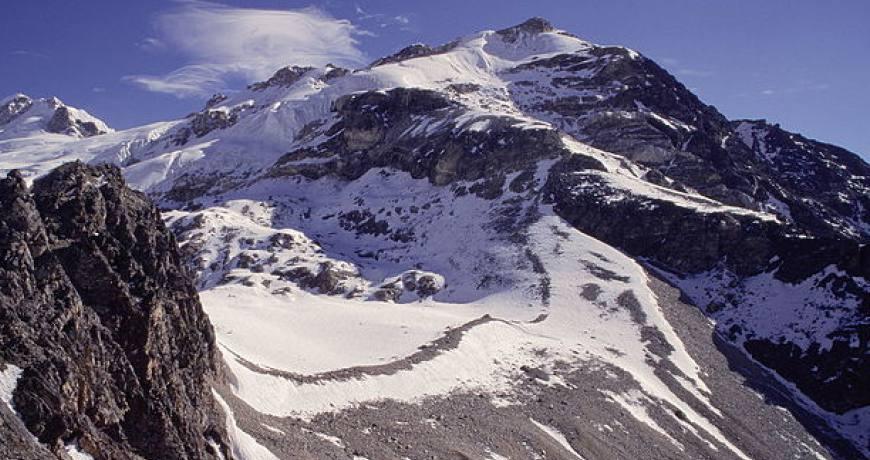 Naya Kanga Peak