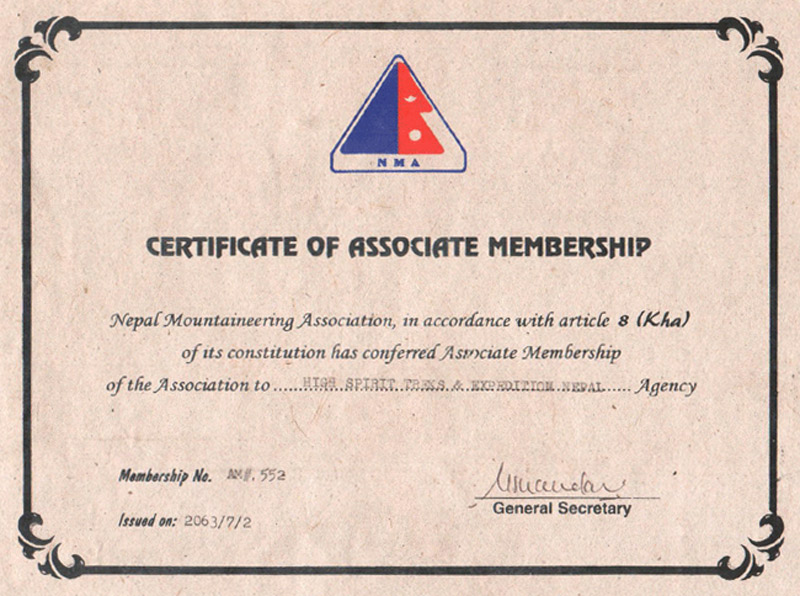 Nepal-Mountaineering-Association.jpg