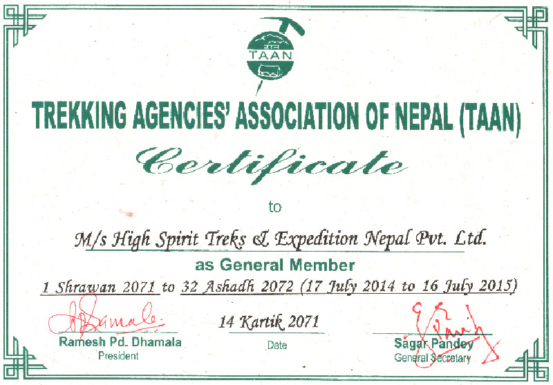 Trekking-agencies-association-of-Nepal.jpg